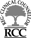 British Columbia Association of Clinical Counsellors (BCACC) Logo